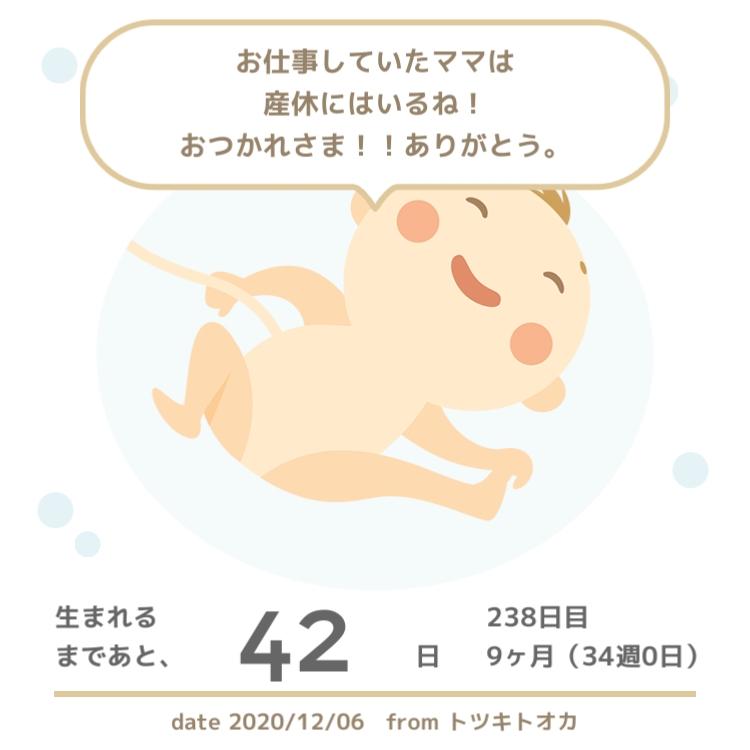 f:id:hamaji55:20201206111730j:plain
