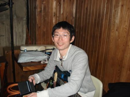 f:id:hamajijune:20080114053432j:image