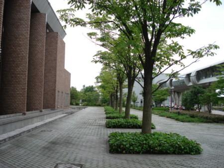 f:id:hamajijune:20080726011018j:image