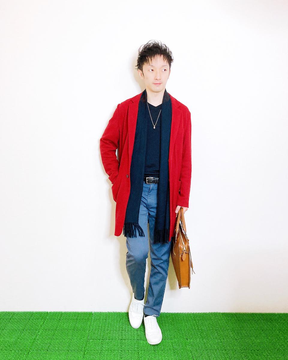 f:id:hamakei-fashion:20210216065527j:plain