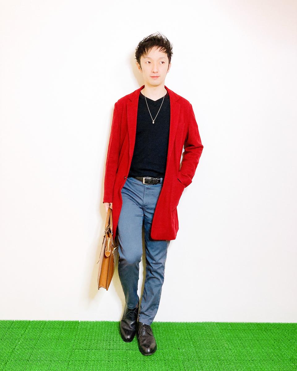 f:id:hamakei-fashion:20210302153056j:plain
