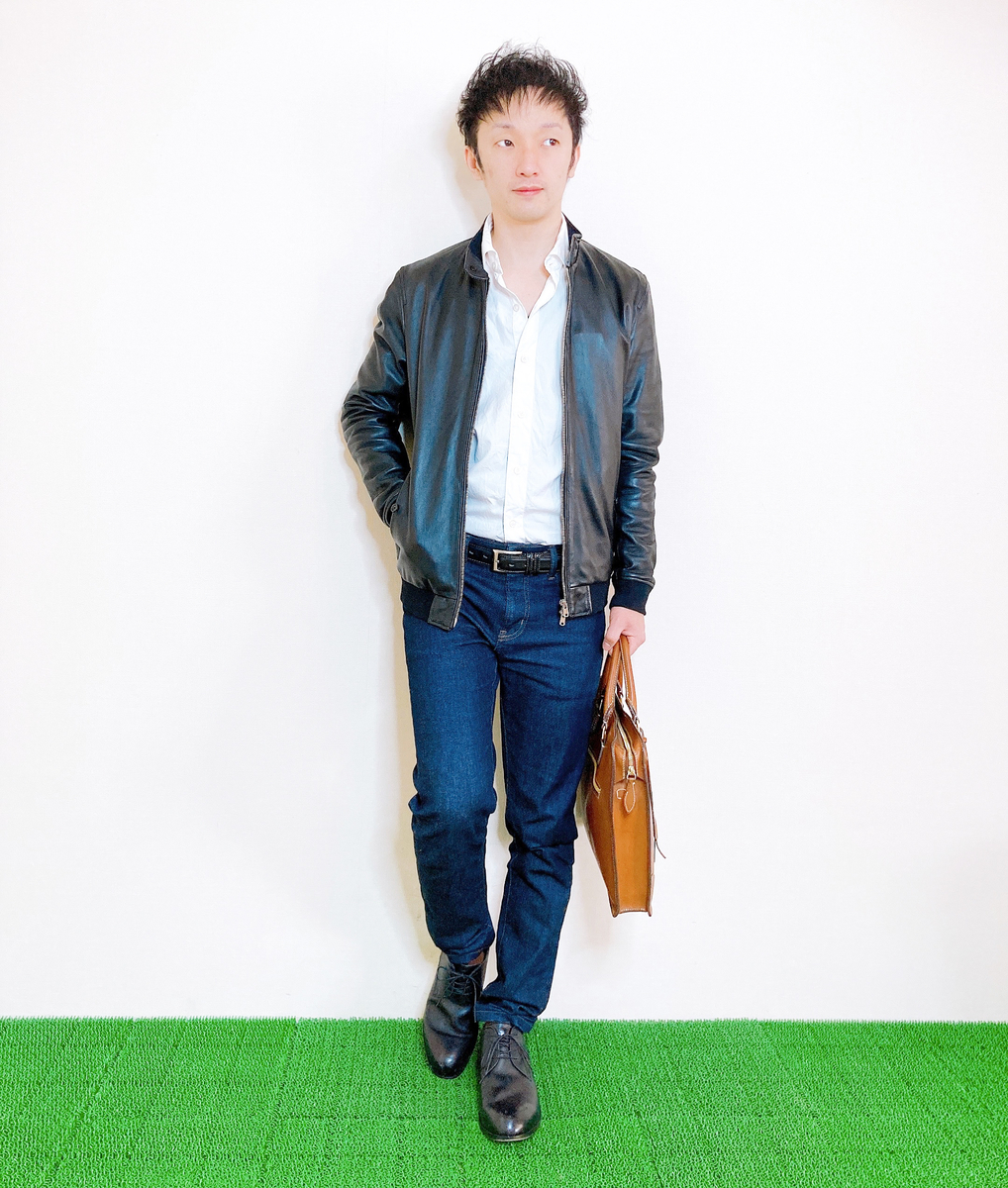 f:id:hamakei-fashion:20210304140038j:plain