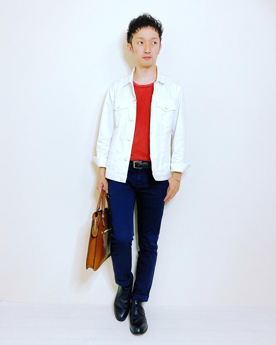 f:id:hamakei-fashion:20210419211459j:plain
