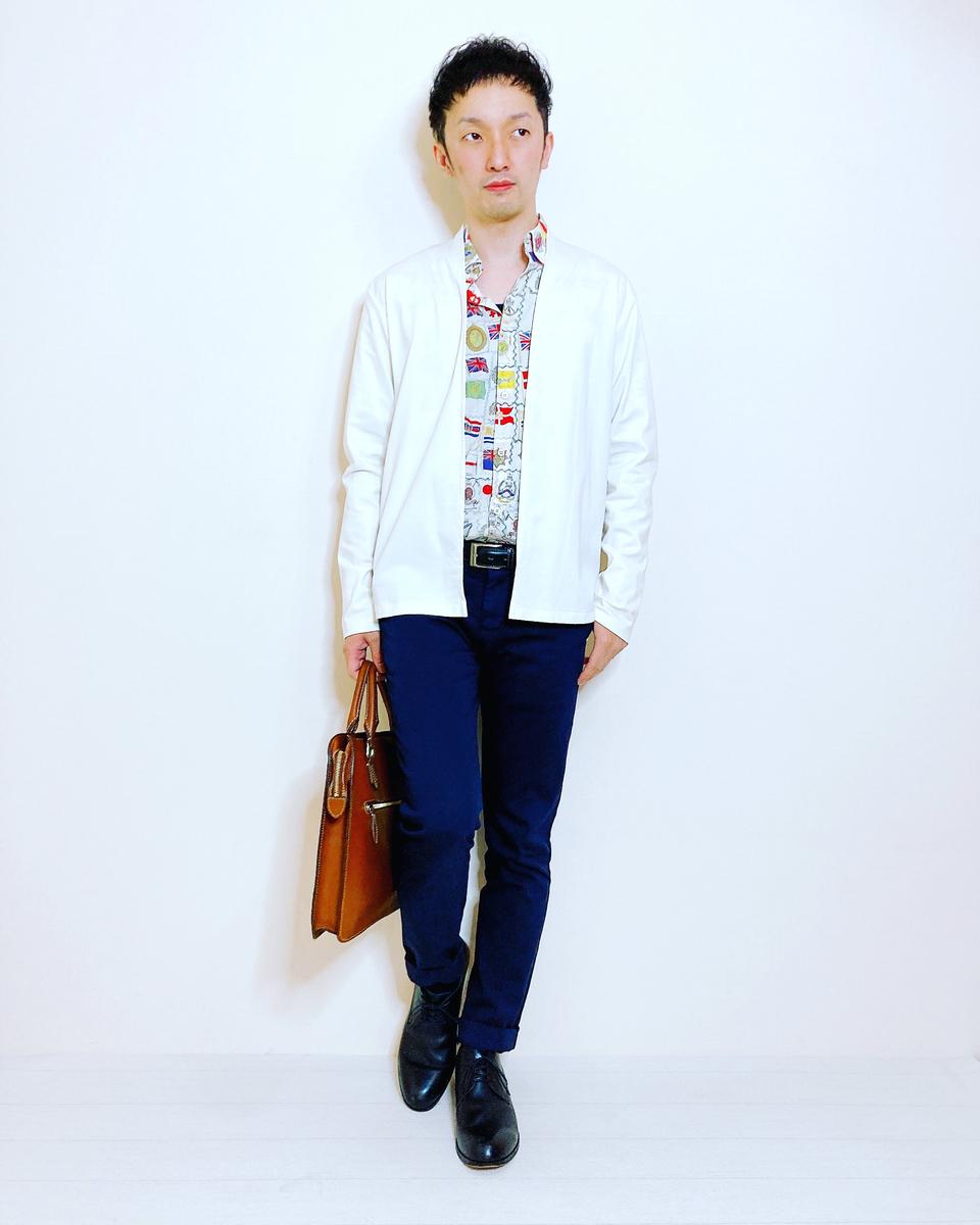 f:id:hamakei-fashion:20210420211332j:plain