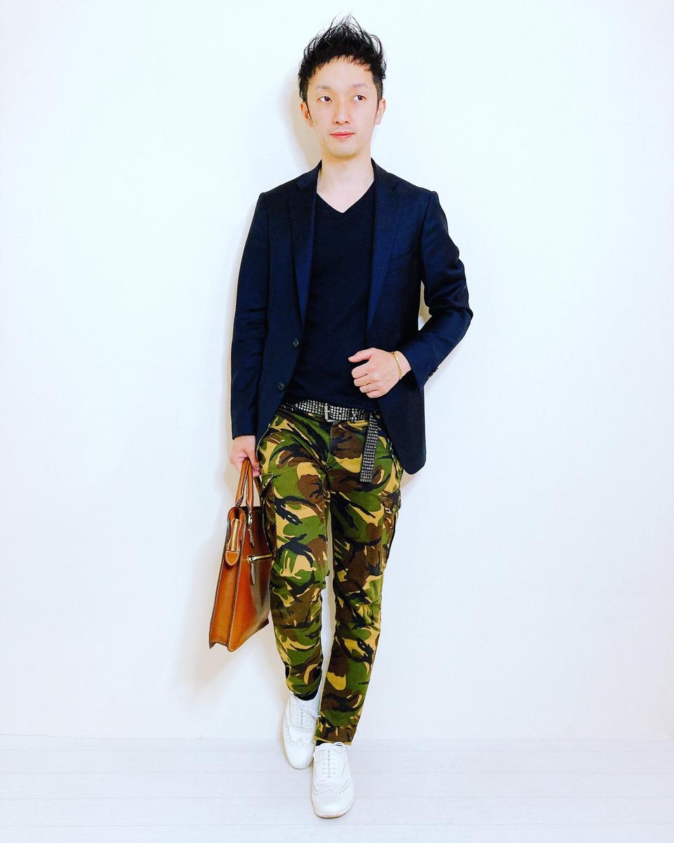 f:id:hamakei-fashion:20210422153910j:plain