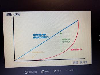 f:id:hamakituneta:20210127090445j:plain