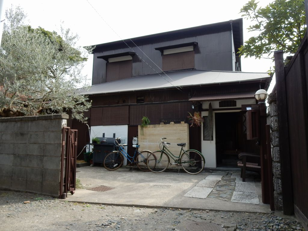 f:id:hamalogchan:20160501133425j:plain