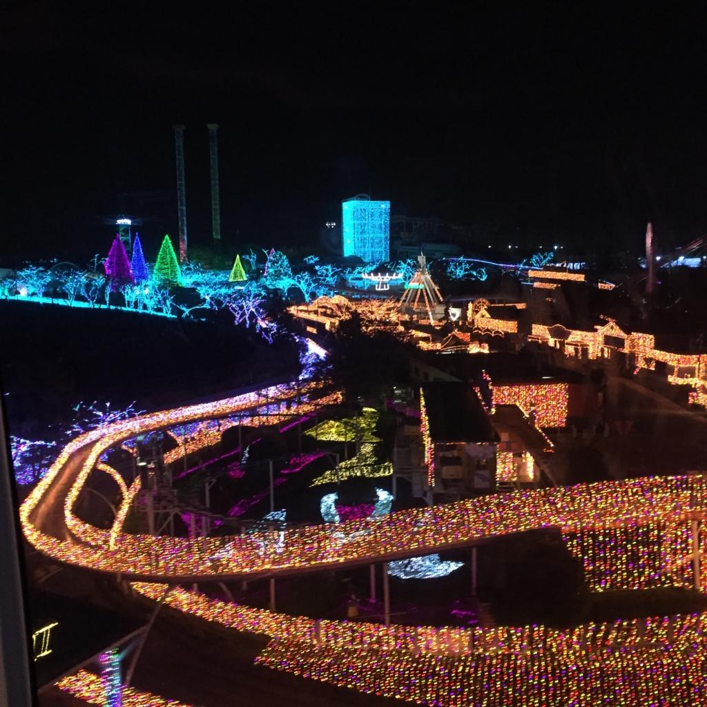 f:id:hamalogchan:20161117234527j:plain