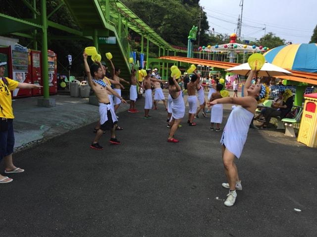 f:id:hamalogchan:20170729195344j:plain