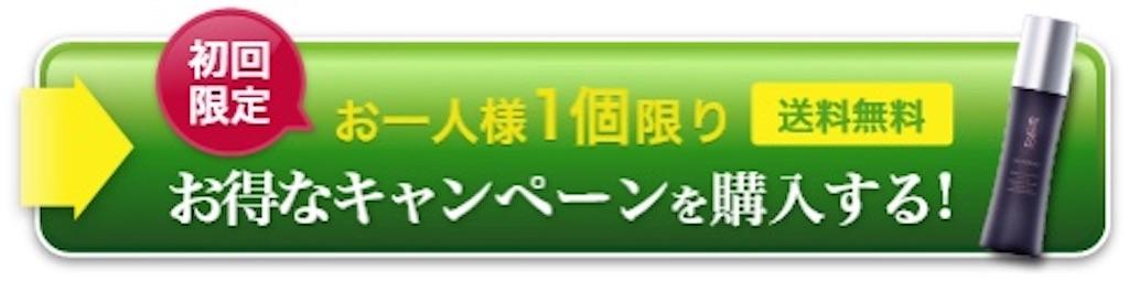 f:id:hamamaru1:20210410221919j:plain