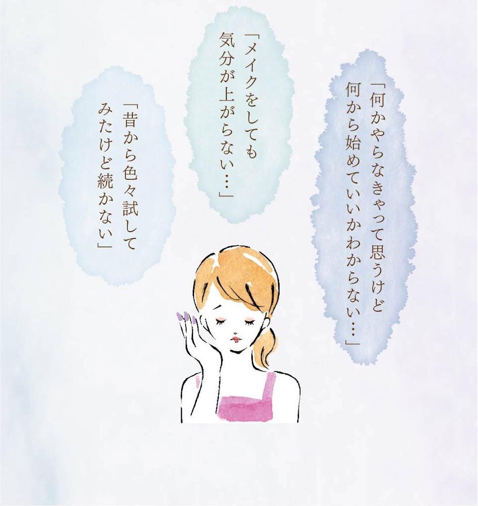 f:id:hamamaru1:20210418183559j:plain