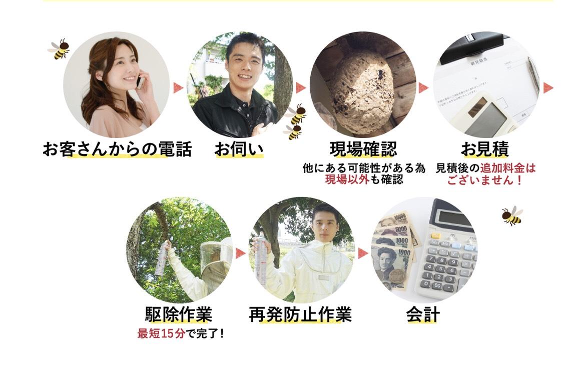 f:id:hamamatsu-hachikuzyo:20190614114440j:plain
