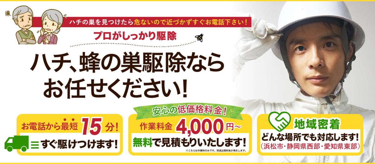 f:id:hamamatsu-hachikuzyo:20190714085326j:plain