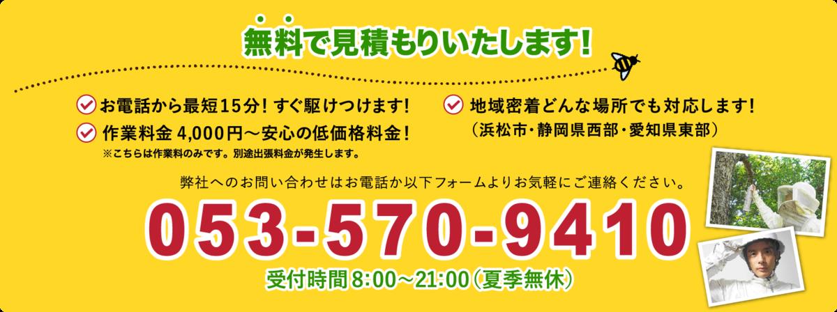 f:id:hamamatsu-hachikuzyo:20190714085408p:plain