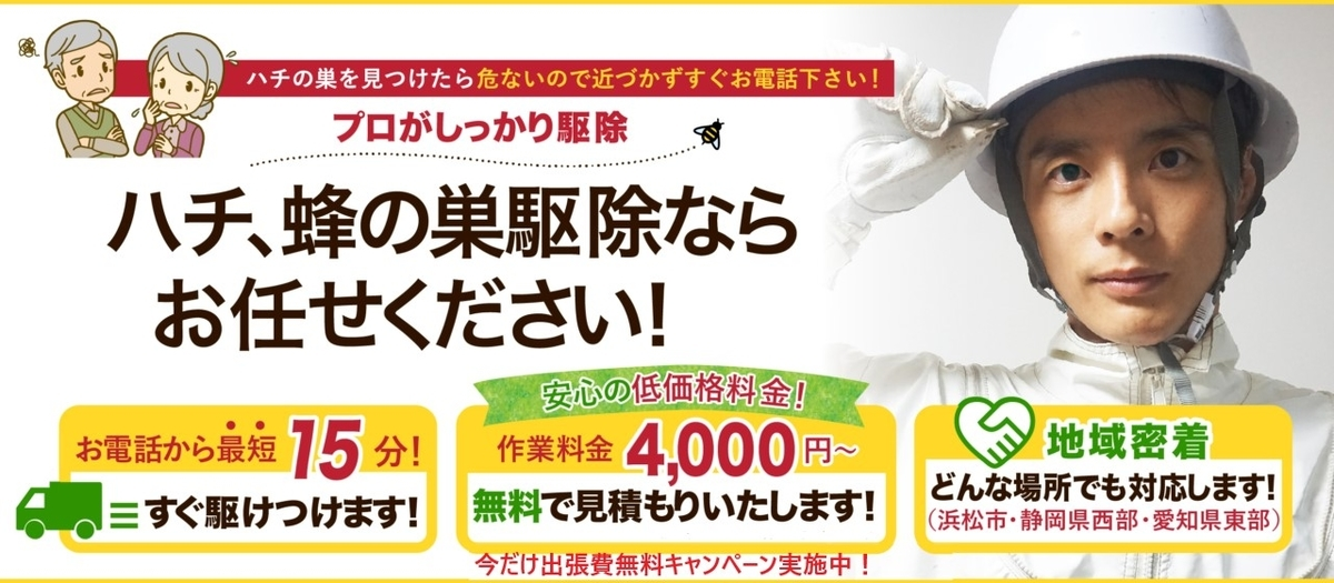 f:id:hamamatsu-hachikuzyo:20190720093432j:plain