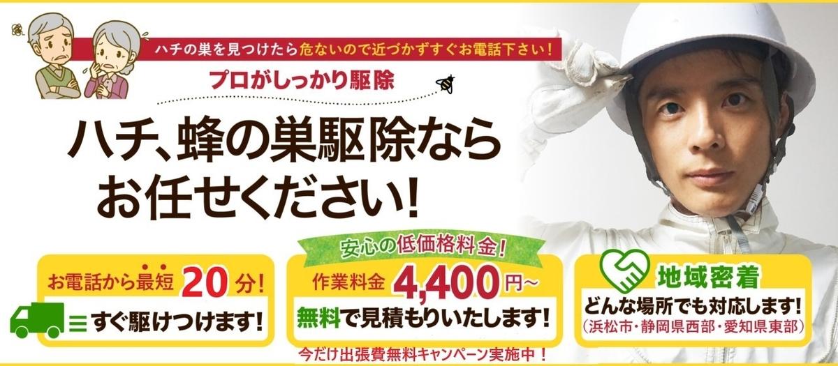 f:id:hamamatsu-hachikuzyo:20210430235711j:plain
