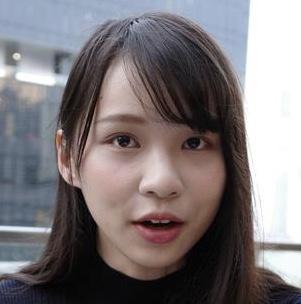 f:id:hamamatsu3000:20200702021742j:plain