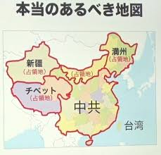 f:id:hamamatsu3000:20200712011950j:plain