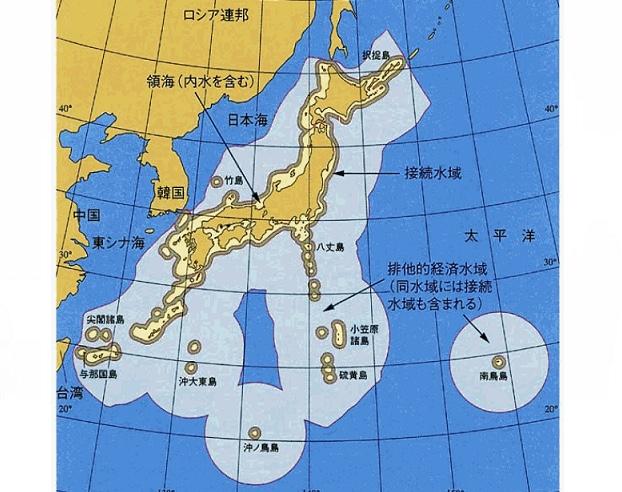 f:id:hamamatsu3000:20200724024429j:plain