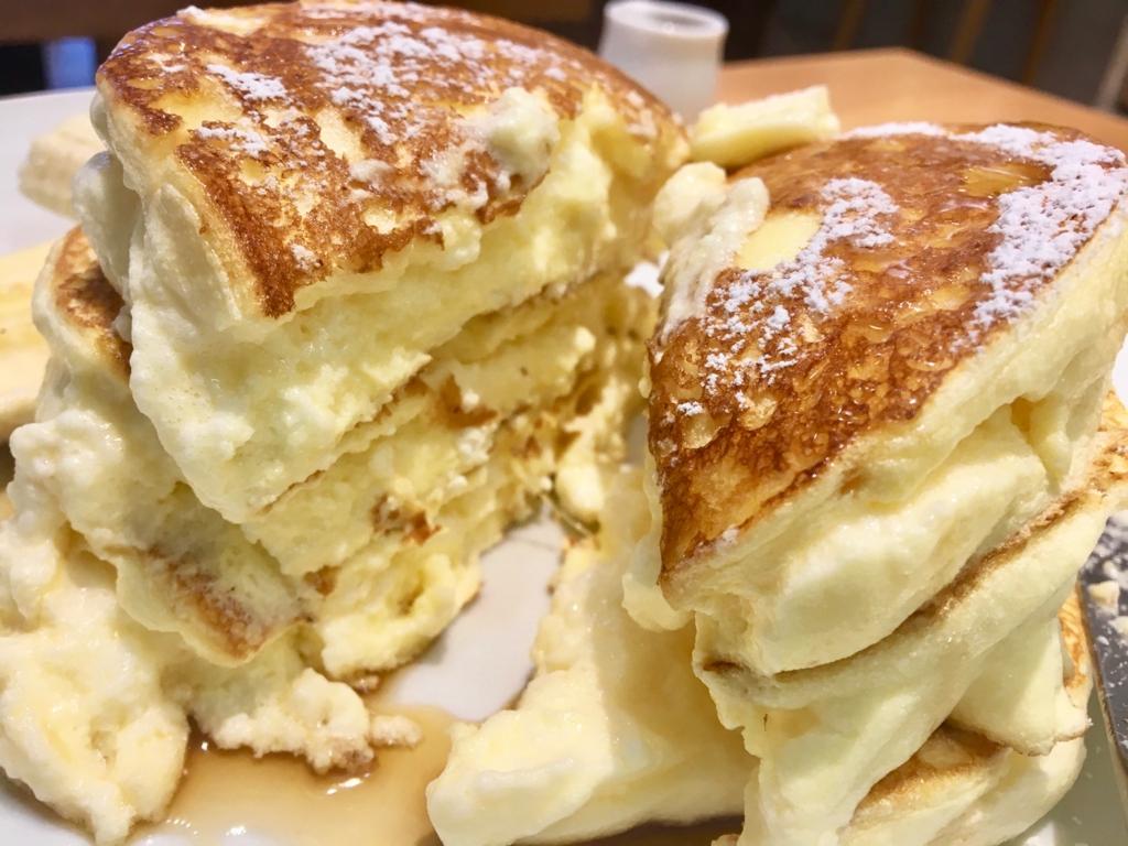 IMG_pancake-06.jp