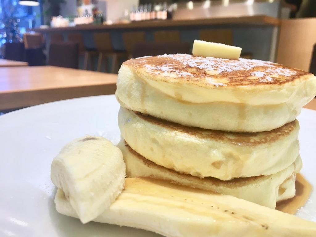 IMG_pancake-05.jp
