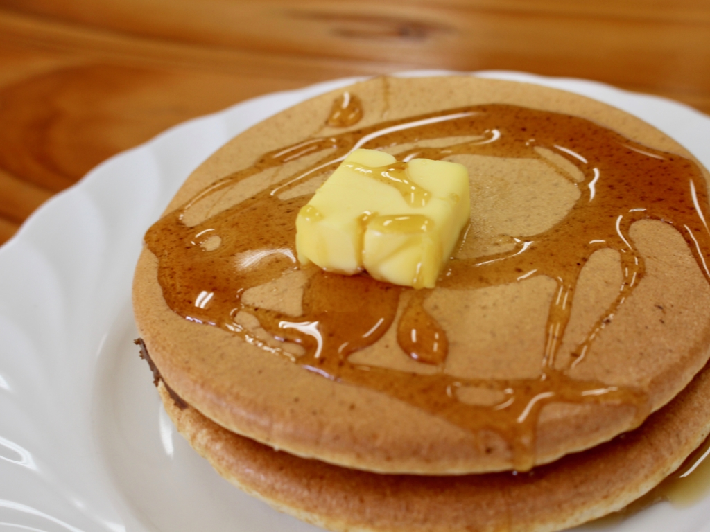 IMG_pancake-07.jp