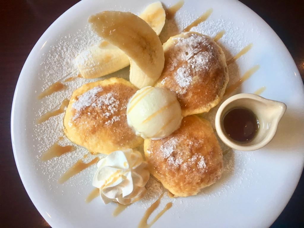 IMG_pancake-03.jp