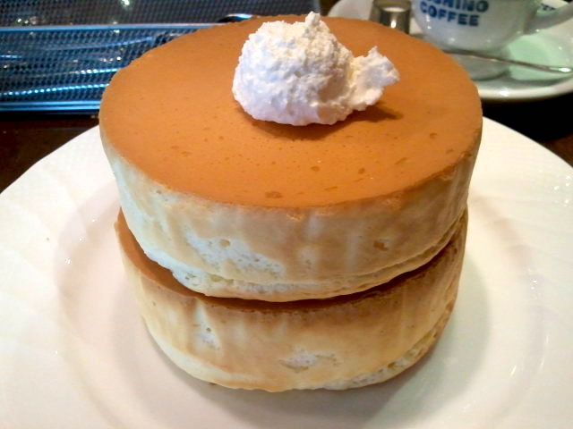 IMG_pancake-04.jp