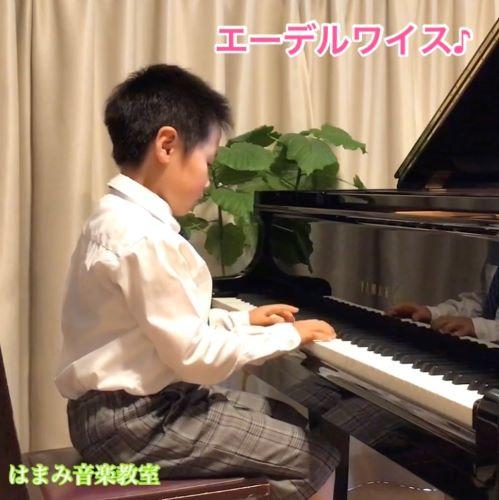 f:id:hamami-music:20200608102905j:plain