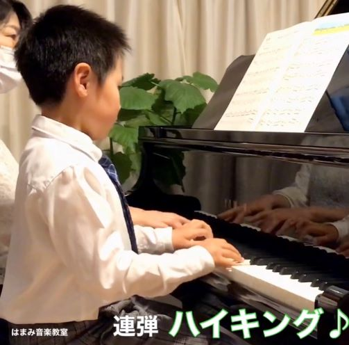 f:id:hamami-music:20200608102927j:plain