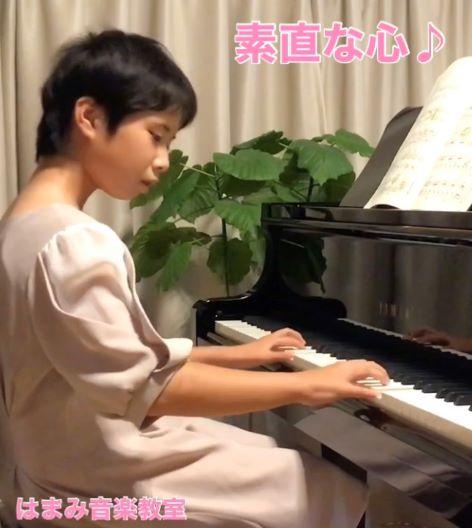 f:id:hamami-music:20200608102958j:plain