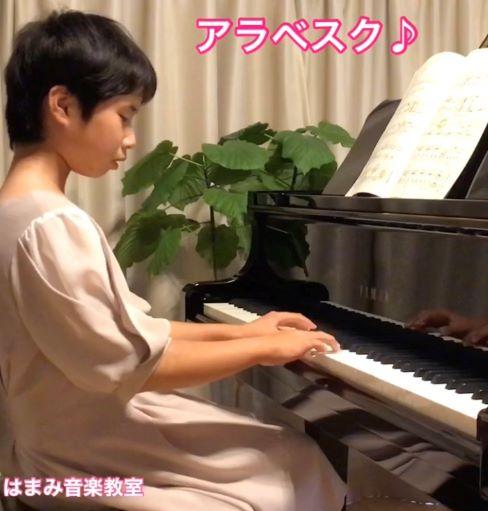 f:id:hamami-music:20200608103017j:plain