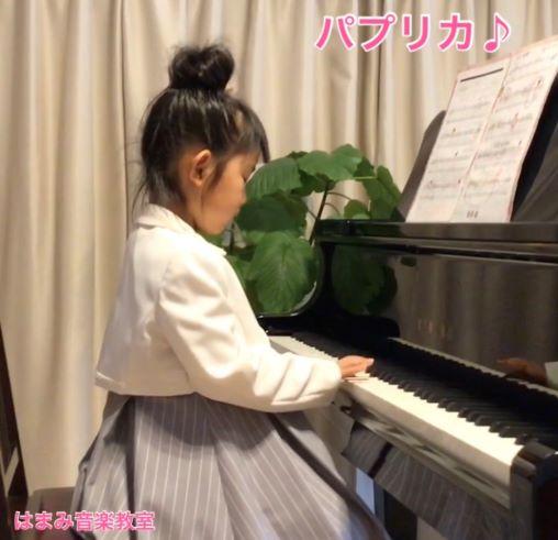 f:id:hamami-music:20200608103029j:plain