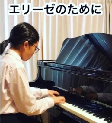 f:id:hamami-music:20200608105135j:plain