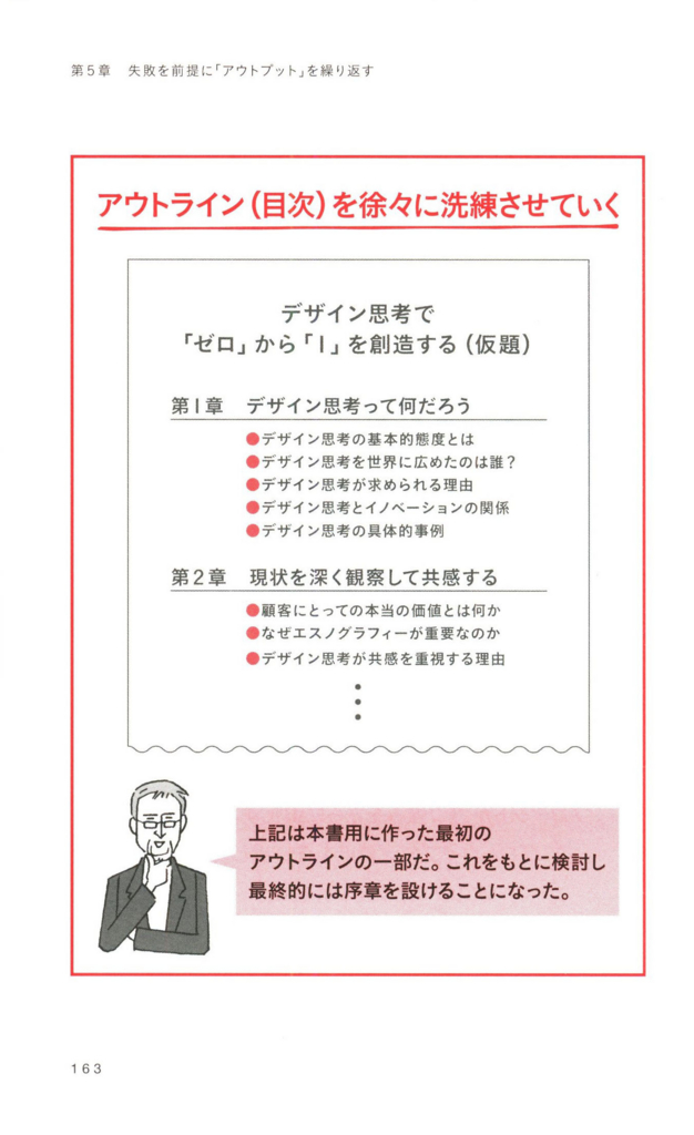 f:id:hamamuratakuo:20160322152230j:plain