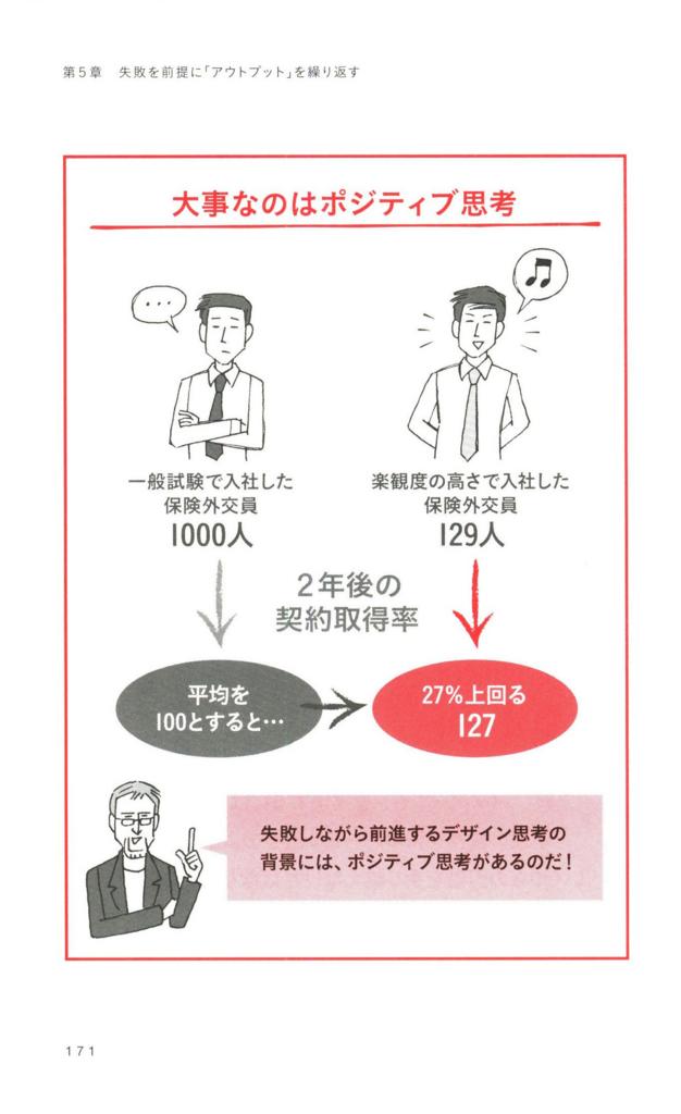 f:id:hamamuratakuo:20160322152516j:plain