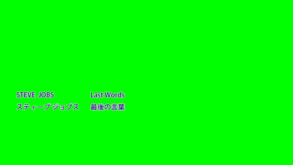 f:id:hamamuratakuo:20160419144552p:plain