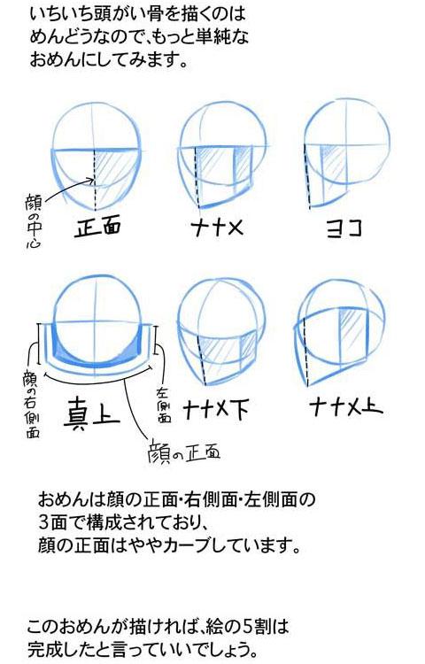 f:id:hamamuratakuo:20160618220400j:plain