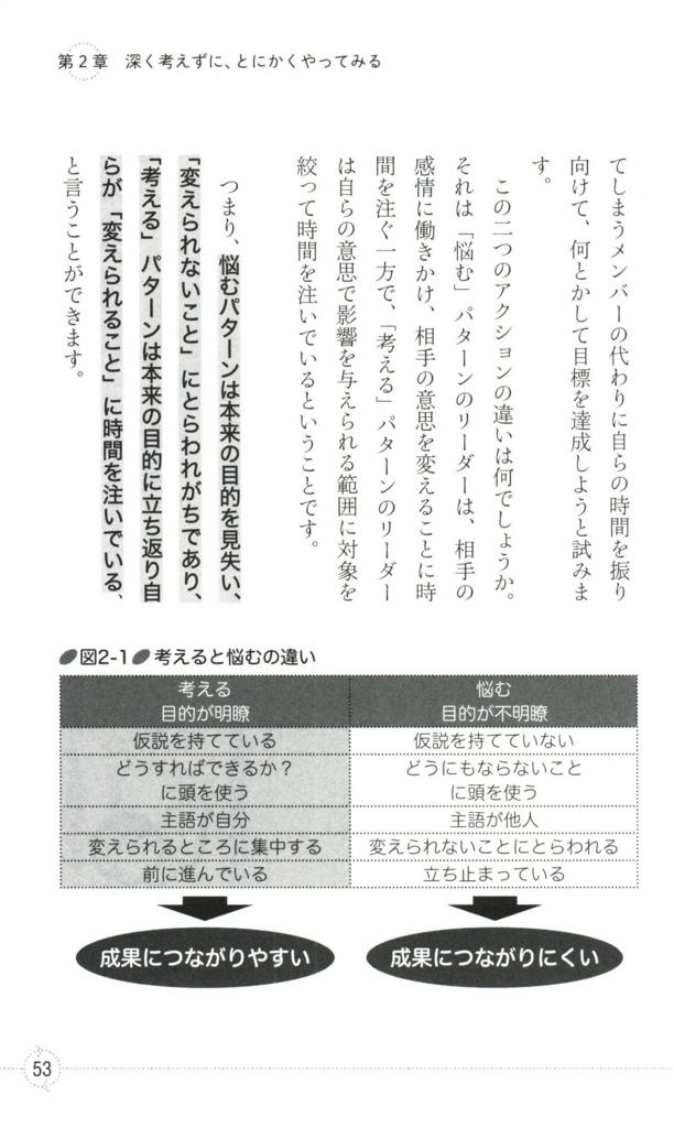 f:id:hamamuratakuo:20160711223313j:plain
