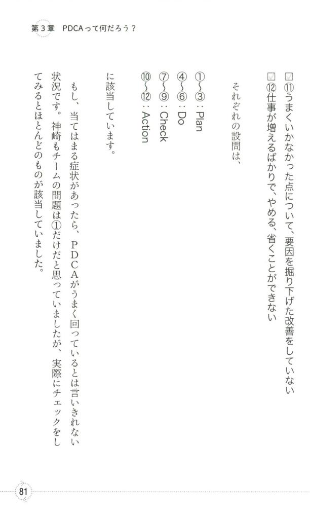 f:id:hamamuratakuo:20160711223702j:plain