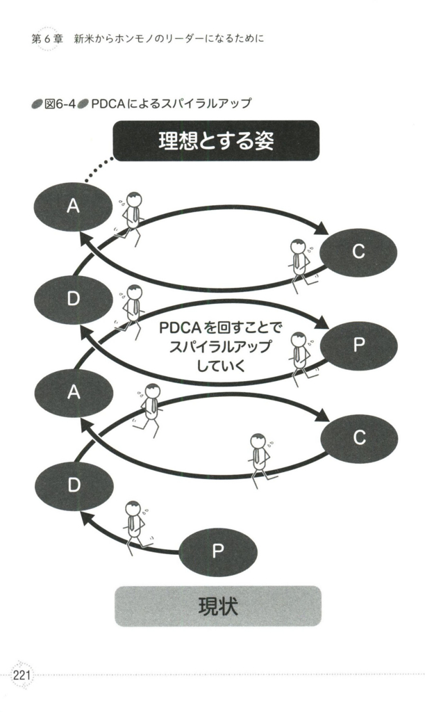 f:id:hamamuratakuo:20160712115913j:plain