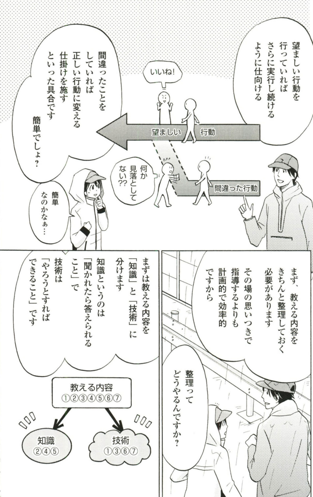 f:id:hamamuratakuo:20160718172809j:plain