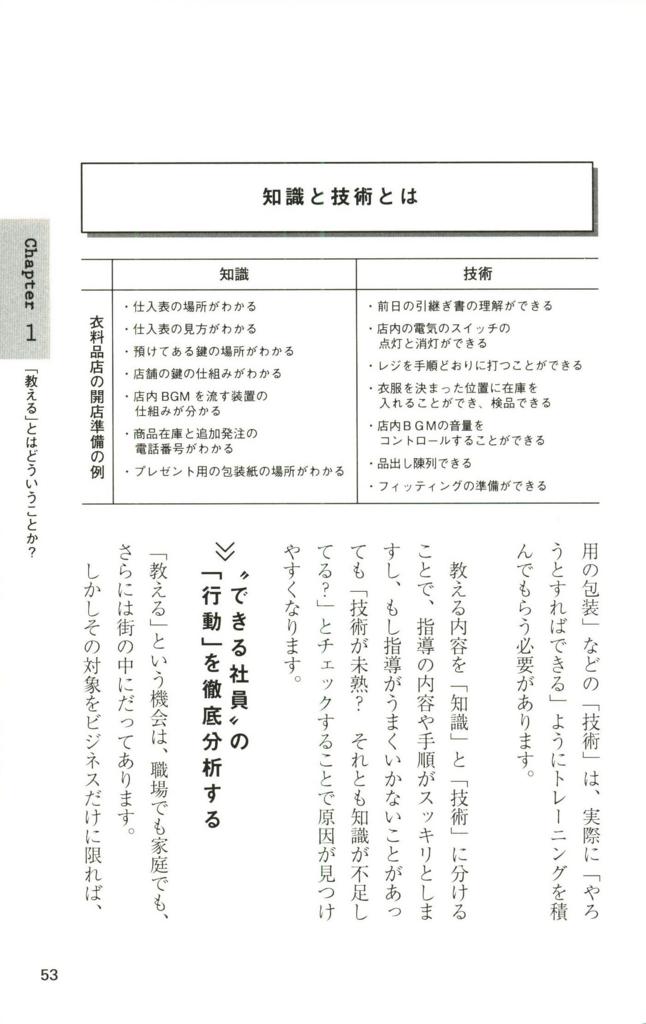 f:id:hamamuratakuo:20160718172928j:plain