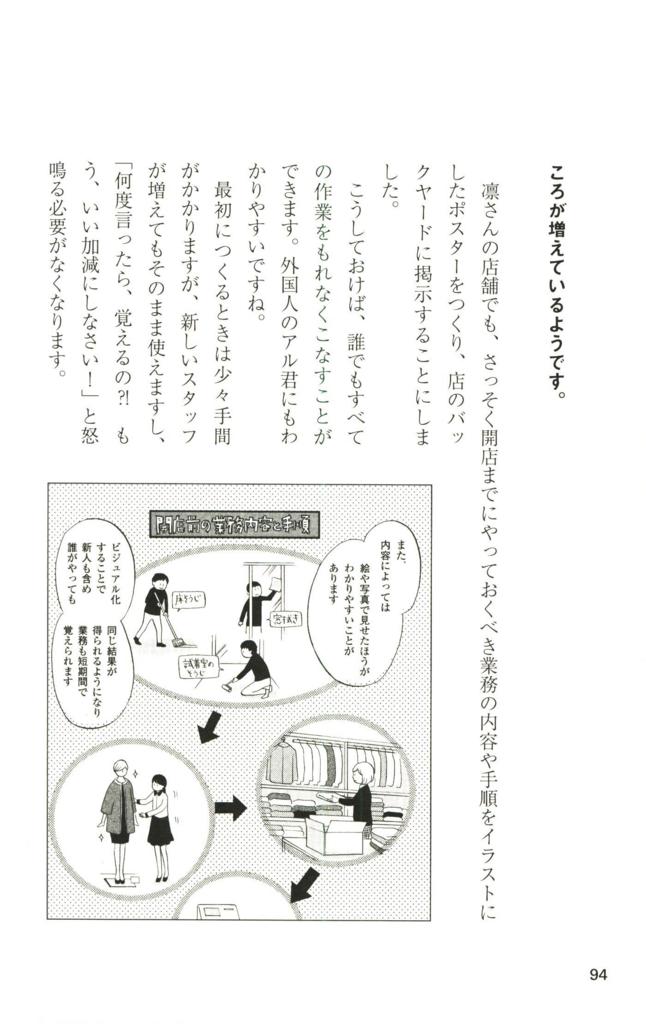 f:id:hamamuratakuo:20160718173011j:plain
