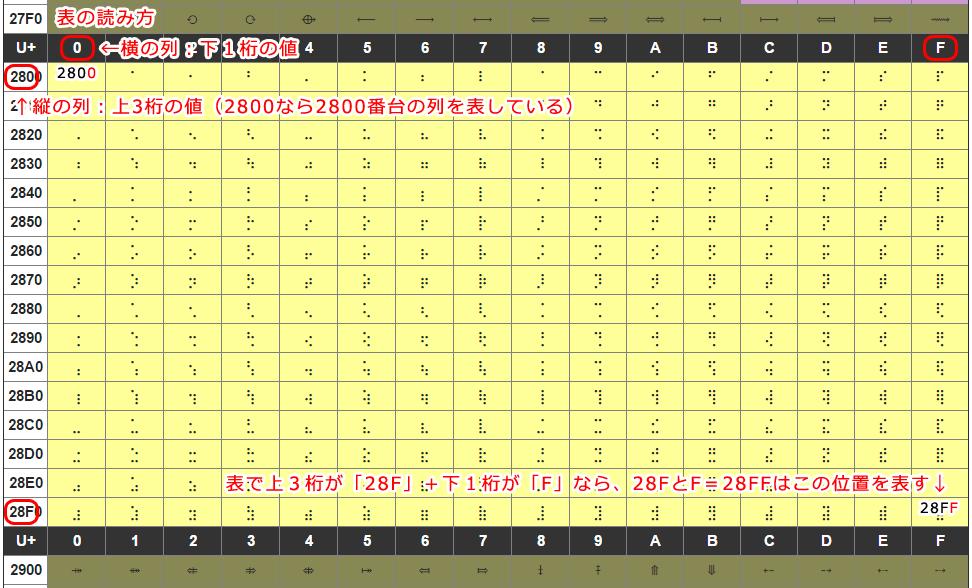 f:id:hamamuratakuo:20160923141801p:plain