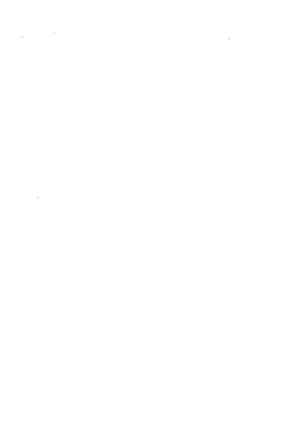f:id:hamamuratakuo:20170227181815p:plain