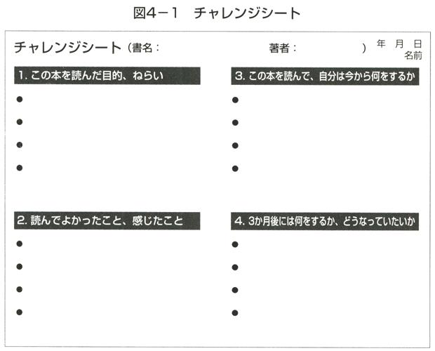 f:id:hamamuratakuo:20170529164603p:plain