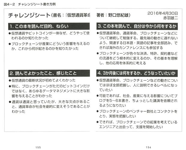 f:id:hamamuratakuo:20170529164616p:plain