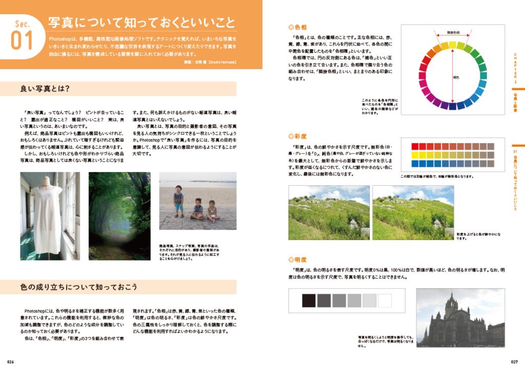f:id:hamamuratakuo:20180102183933j:plain