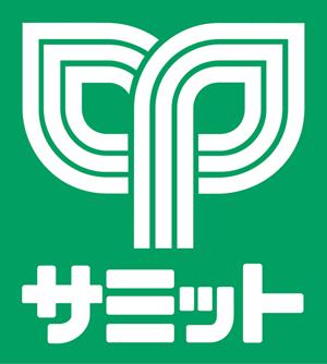 f:id:hamamuratakuo:20180117081446p:plain